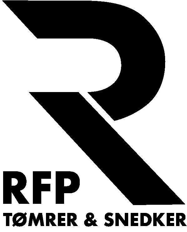 Logo final sort